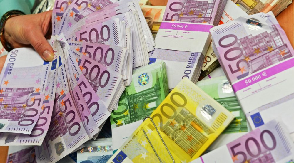 NATO boosted foreign investments in Montenegro