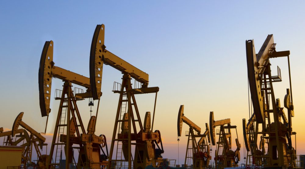 Research on oil in Montenegro will soon be undertaken
