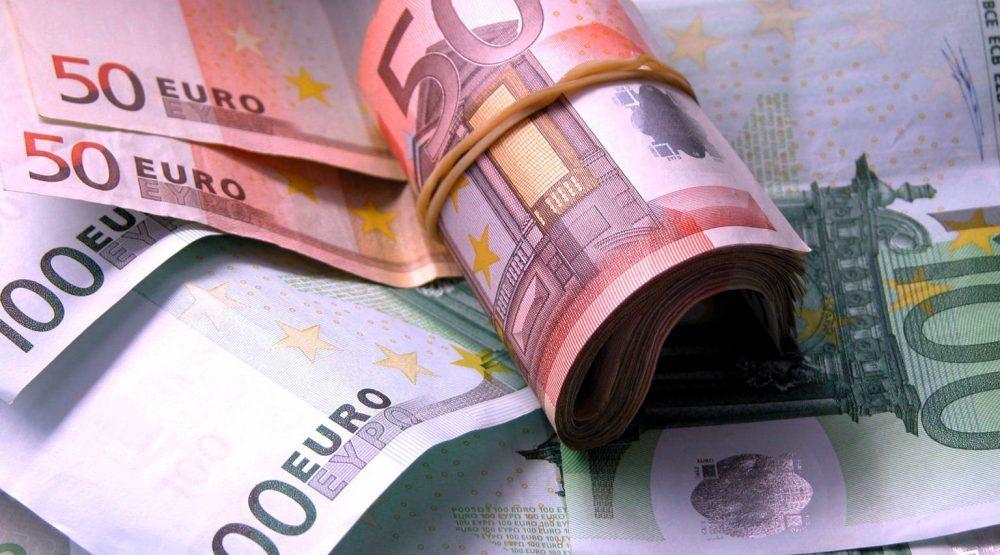 UAE Ambassador to Montenegro announces new investments