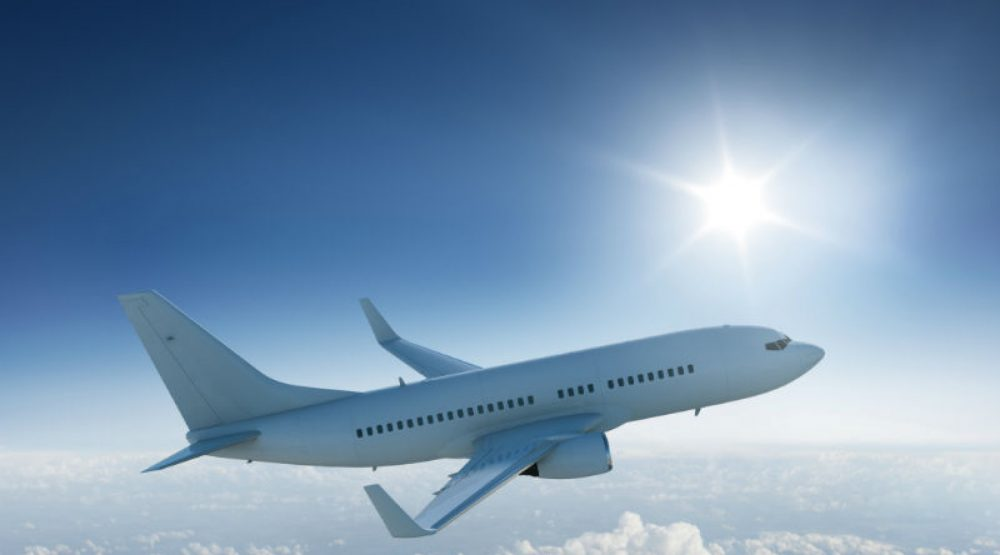New low cost flights from Podgorica to European destinations