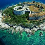 Mamula-Island-1000x555