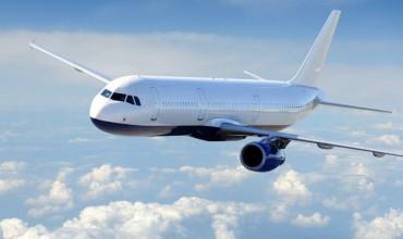 Ryanair launches Podgorica-Barcelona direct flights in June