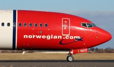 Norwegian overhauls EX-YU network