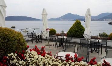 Twenty five new hotels in Montenegro