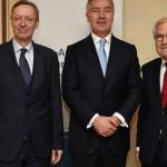 Sastanak-sa-Istočnim-odborom-njemačke-privrede-1-1000x555