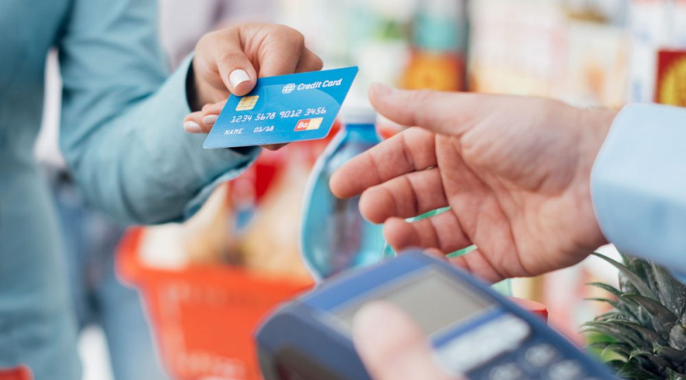 Banks announce lower costs of card payments