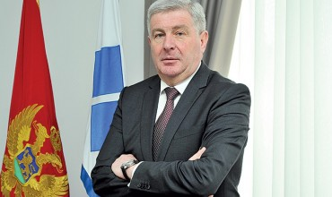 Golubović: Foreign investors have invested over €9bn in Montenegro