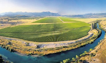 Montenegro – a small country of amazing wine