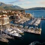 montenegro-hold-1220x686
