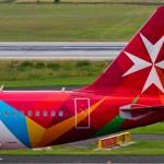 air-malta-kmamc-9h-ael-marsaxlokk-81668