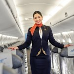 montenegro_airlines_galerija_flota_02_b