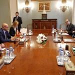 Ministri-Darmanovic-Šukri-u-Kairu-1-1000x555
