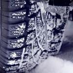 286_1_zimske-gume-1000x555