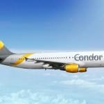 Condor-922x556
