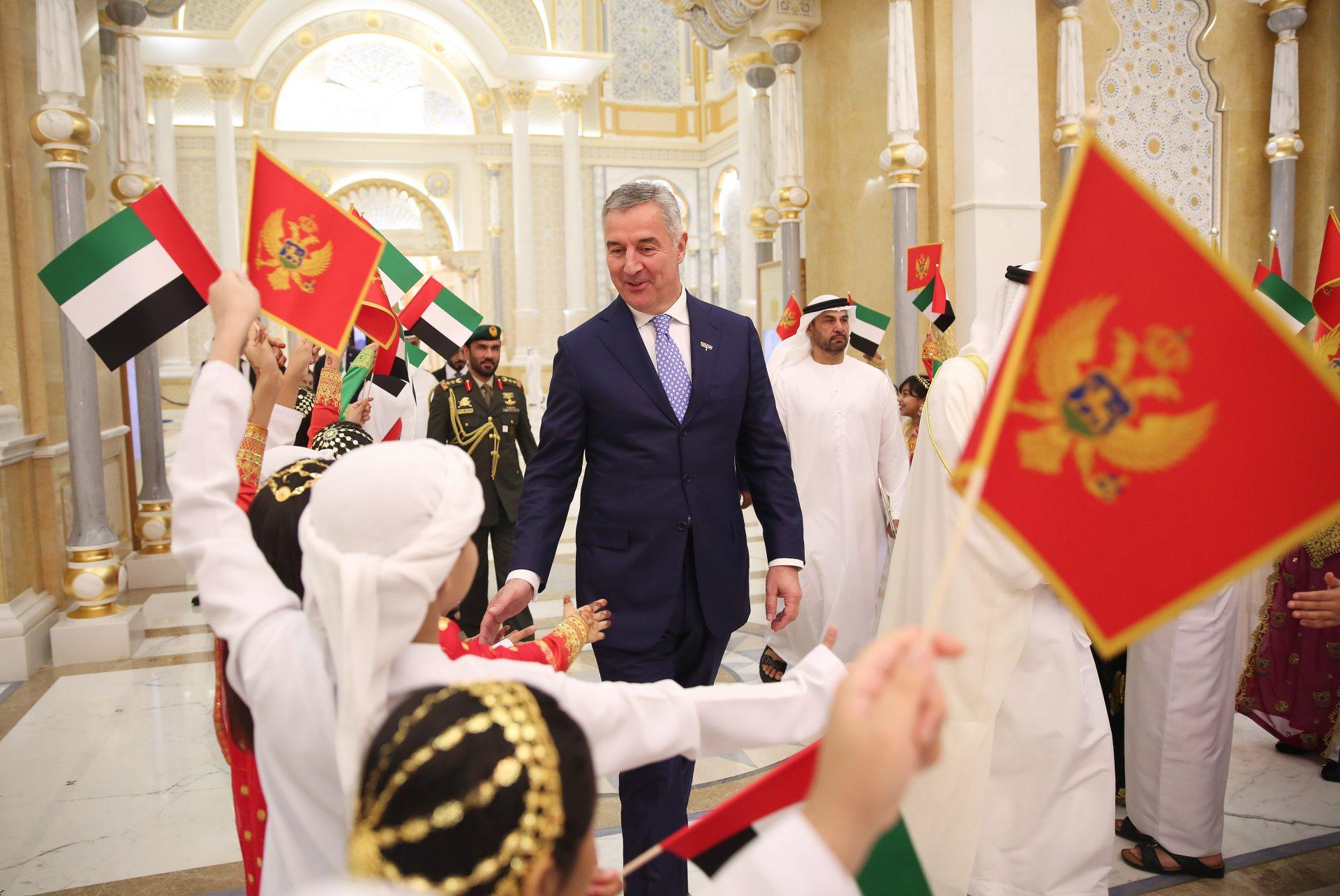 Svečani-doček-UAE-4