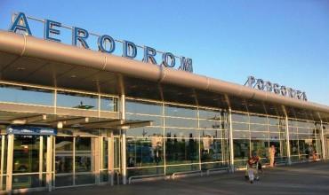 Switzerland's Ch Air to launch Podgorica-Zurich service in April