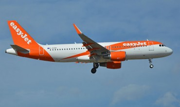 EasyJet will fly from Milan to Tivat