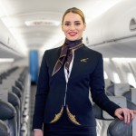 montenegro_airlines_galerija_flota_03_b