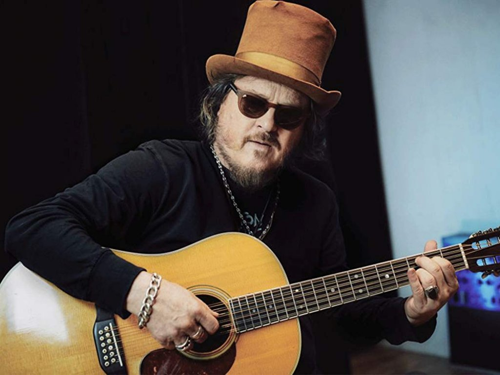 Legendary Zucchero Is Coming to Podgorica