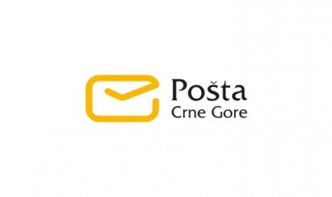 Post office of Montenegro will start exchanging goods with Austria and Italy