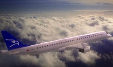 Montenegro Airlines expects first commercial flights in June