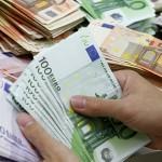 75928-evri-novac-se-lista