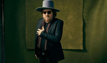 Famous Italian singer Zucchero is coming to Montenegro next year