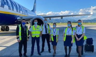 Zagreb – Podgorica flights start this year