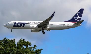 Summer flights from Poznan to Podgorica